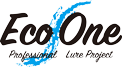 Eco One Professional Lure Project